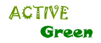 Active Green Industrial Co., Ltd.
