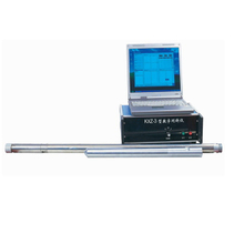 GDZ-3 Digital Inclinometer (Ruang Penuh)