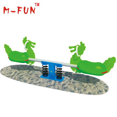 Child seesaw wholesale