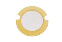 Piezo diaphragm 20mm-3B20+6.8EF