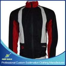 Cycling Clothing Rain Jacket for Cycling Sports Wear