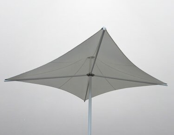 Outdoor-Umbrellas