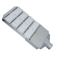 180W LED Street Light