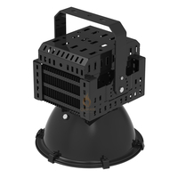 NEW IP65 200W LED High Bay Light