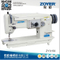 ZY3150 Zoyer Heavy Duty Big Hook Zigzag Sewing Machine (ZY3150)