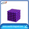 Sample Available Stable Performance Neodymium Ball Rare Earth Magnet