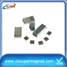 High Quality smco magnets for sale