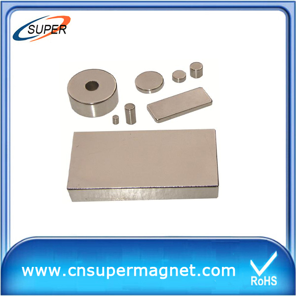 Super Smco/customized sintered smco magnet/samarium cobalt smco magnet