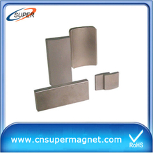 Super Smco/customized sintered smco magnet/cobalt smco magnet