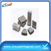 2015 Newestpermanent smco magnet for sale