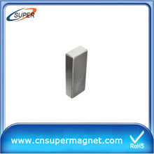 where to find strong magnets/N35 ndfeb magnet in China