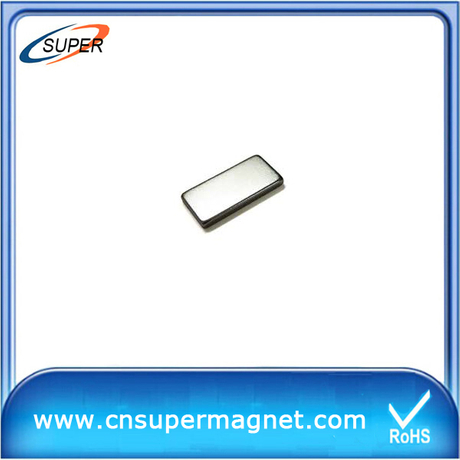 neodymium magnet therapy/N35 ndfeb magnet in China