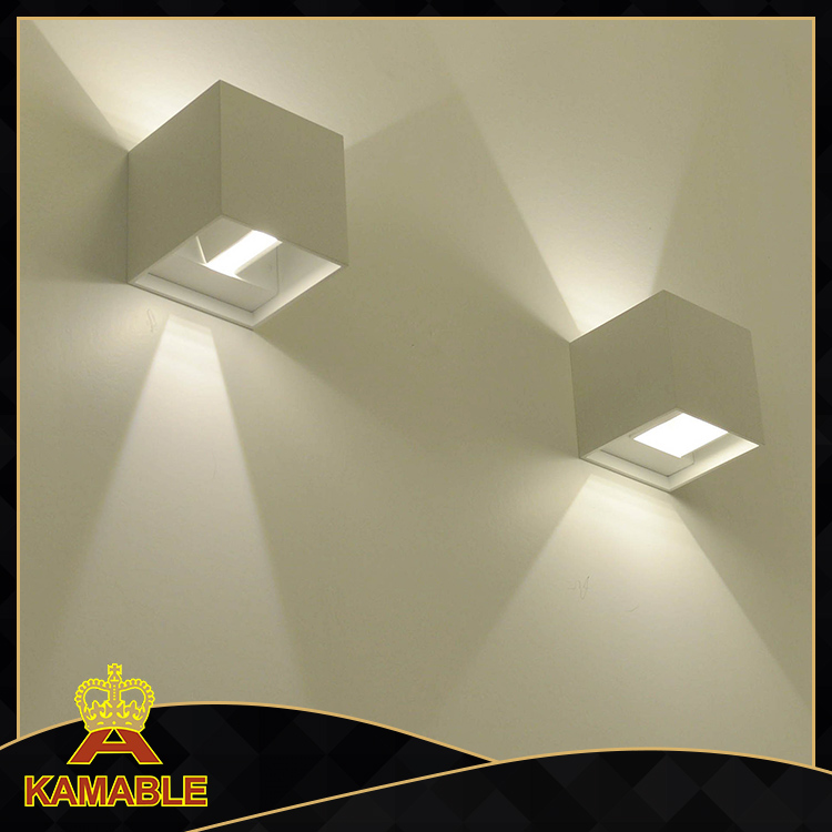New item hotel room led wall lamp 6066w led buy wall led lamp new item hotel room led wall lamp 6066w led aloadofball Image collections