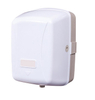 Wall mounted Jumbo Toilet Paper Dispenser KW-948