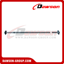 "CB-601C 1"" Steel Tube Telescoping Cargo Bar"
