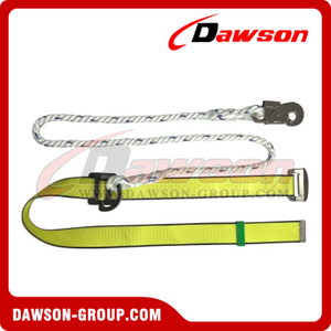DS5202 Safety Belt