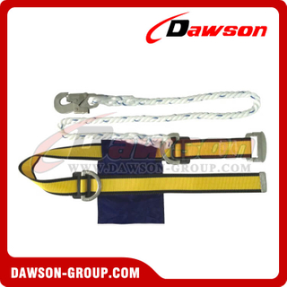 DS5205 Safety Belt