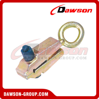 DSAPC001 Dawson Clamp