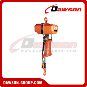High Quality Electric Chain Hoist