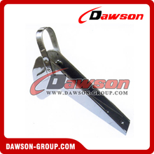 Bow Roller For Bruce And Force Anchor
