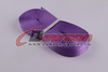 WLL 1 Ton Polyester Webbing Slings - Lifting Slings