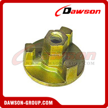 DS-B005C Scaffolding Wing Nut