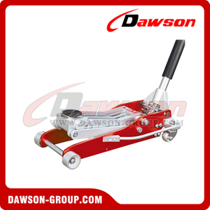 DS830003L 3 Ton Jacks+Lifts Aluminum Jack