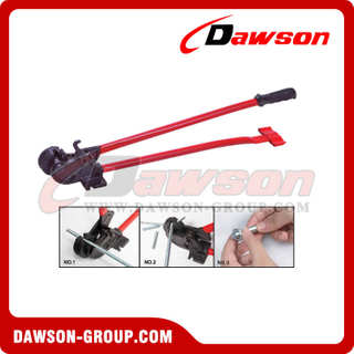 DSTD1001T Threaded Rod Cutter