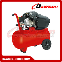 DSAE050VFL 50L Air Compressor
