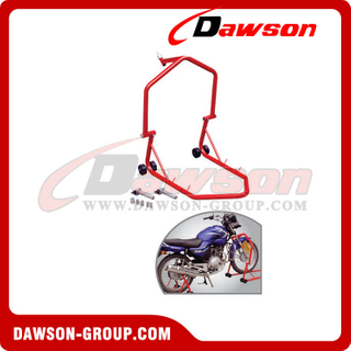DSMT020 300 Kgs Motorcycle Support Stand