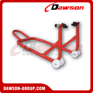 DSMT005 250 Kgs Motorcycle Support Stand