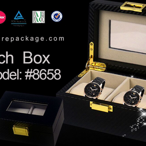 Watch Box.png