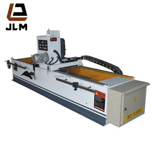 Electromagnetic Knife Grinder Machine/Blade sharpening Machine