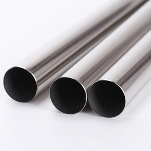 Hot selling stainless steel pipe for oil and gas delivery