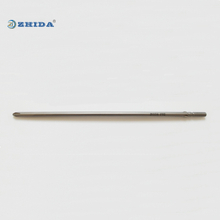 8 inch extra long electric screw driver bits phillips No.2