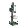 Z5040ET 15 X 12 in Column Drill Press with Milling Function