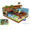 Indoor Soft Play Toys and Games