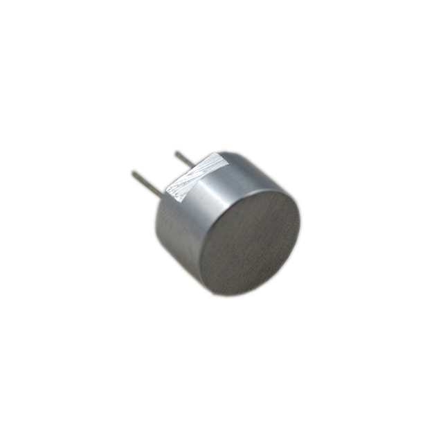 Ultrasonic Sensor 12mm 40kHz -USC12T/R-40MPWA