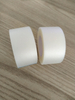 Fenestrated PE material Transparent surgical tape 2.5cmx9.2m