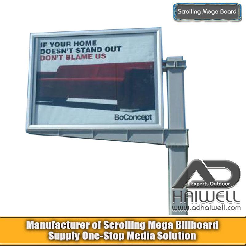 Scrolling-Mega-Bcklit-Billboard-03.jpg