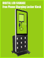 //a3.leadongcdn.com/cloud/imBqjKpkRikSrmrkprjn/DIGITAL-LCD-SIGNAGE-Free-Phone-Charging-Locker-Kiosk.jpg