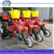 3 rows corn planter machine for tractors