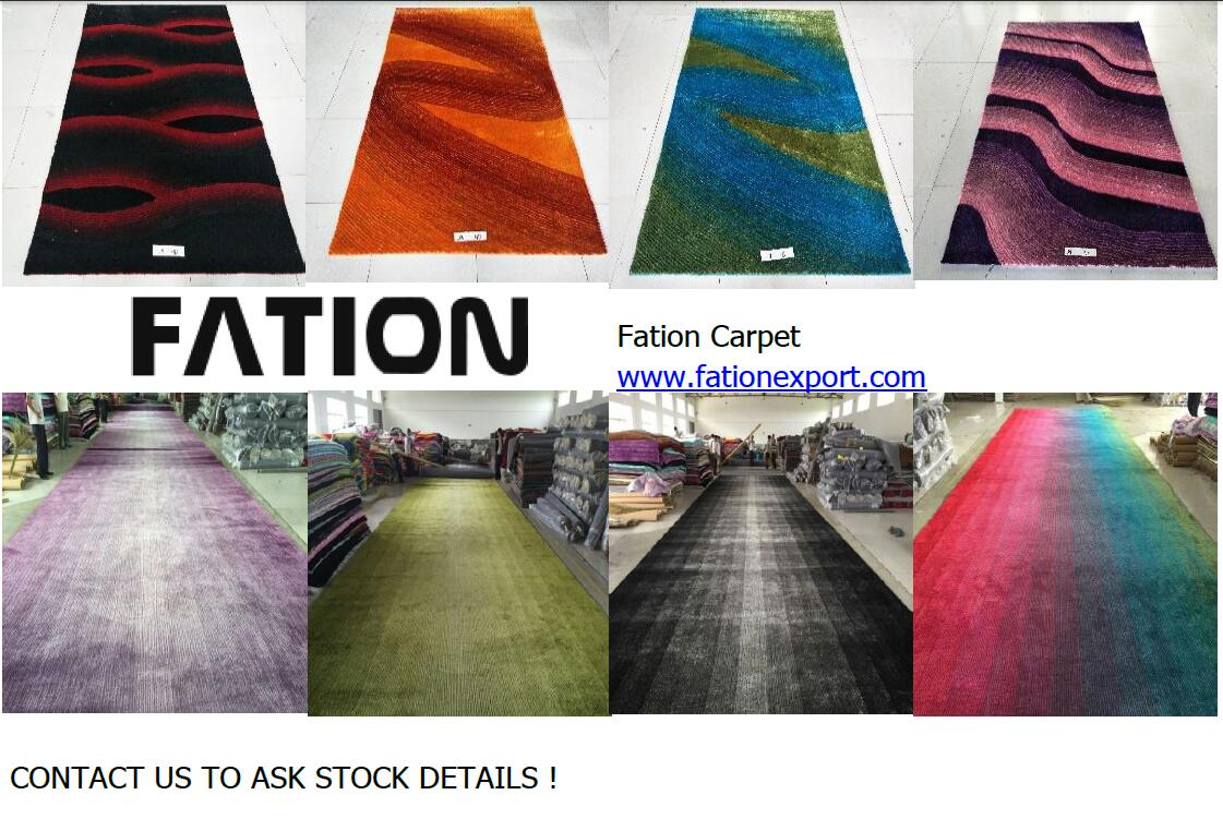 fation shag rugs stock cheap carpet.jpg