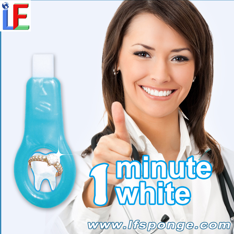Wholesale Teeth Cleaning Kit Lf012 Best Teeth Whitening