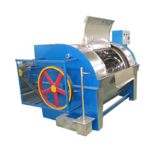 Industrial Washing Equipment 100Kgs
