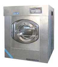 Washer Extractor -25kg