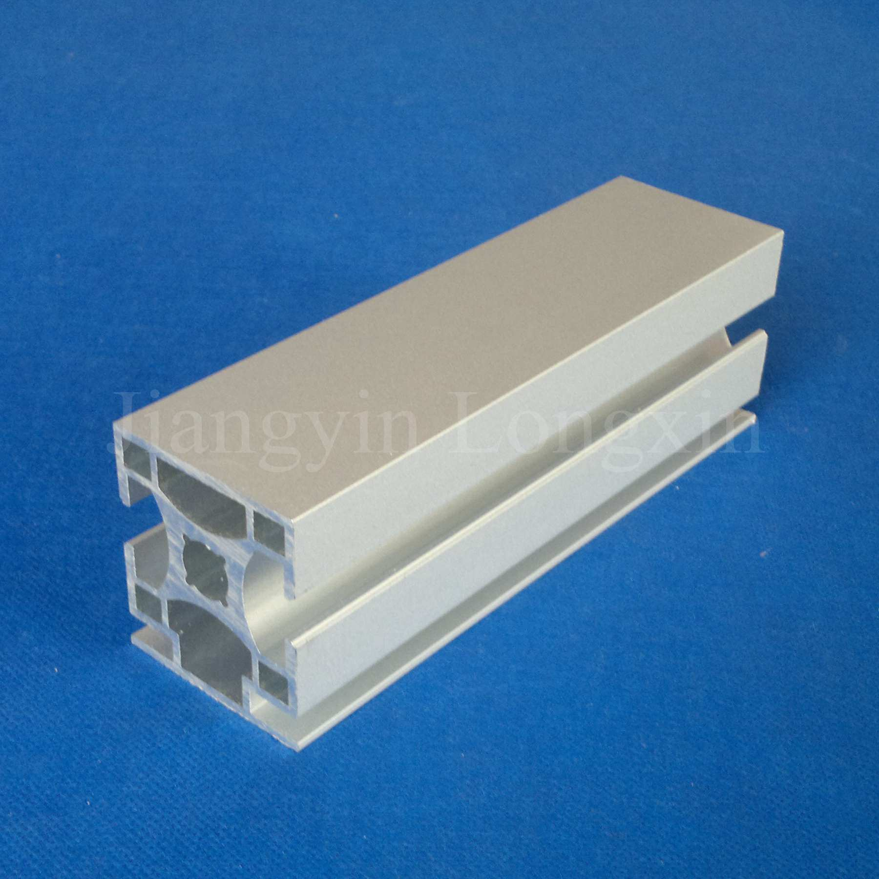 Aluminum Profile for Industry 45X50mm
