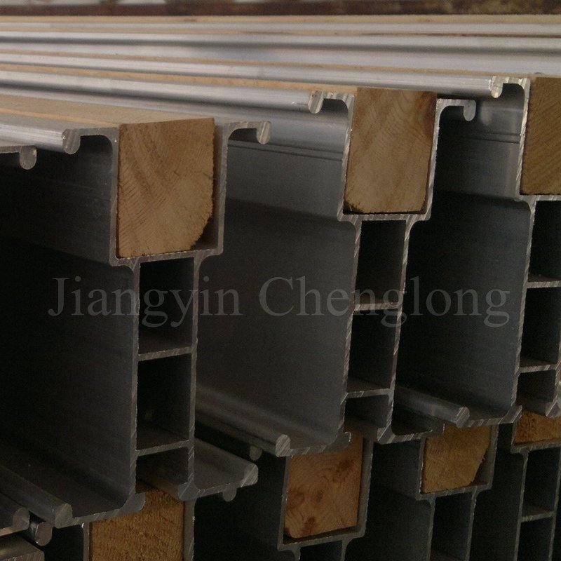 Aluminum Scaffold Beam