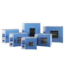 Air Drying oven 9003 series -Updated universal type