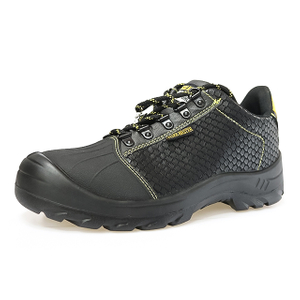 01802 SAFETY SHOES